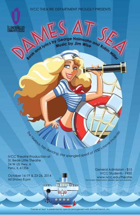 DAS-poster