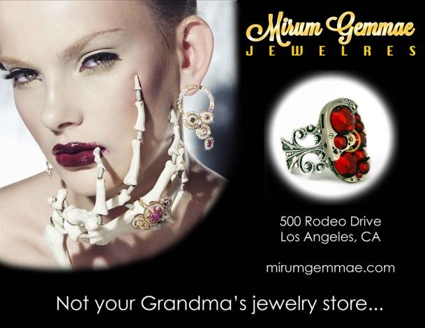 jewelry-ad