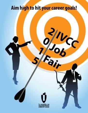 Job-Fair-2015
