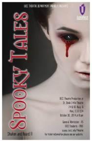 spooky-tales-2